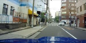 エボ交差点写真2