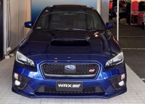 2014WRX-STI