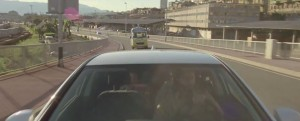 THE OTHER SIDE動画シーン12