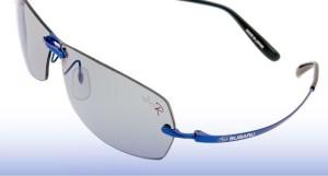 スバルのサングラス