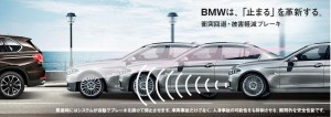bm1008