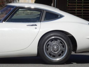 2000-0022