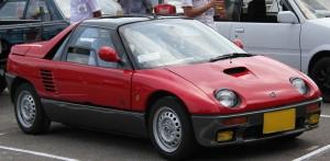 maz1-002