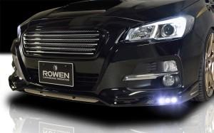 rowere008