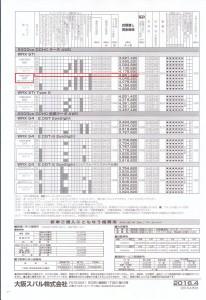 2016wrxkaimasita003