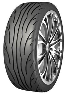 2016-tire0010