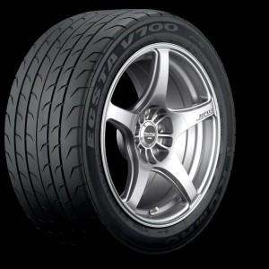 2016-tire0015