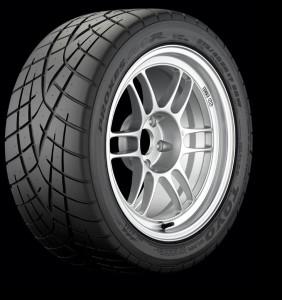 2016-tire0016
