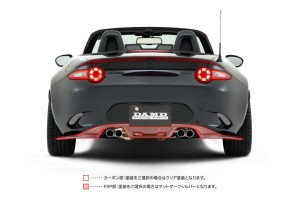 nd-road2016-0012