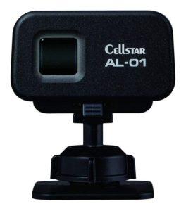 セルスター AL-01